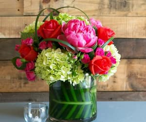 florist, duarte, and flower delivery image
