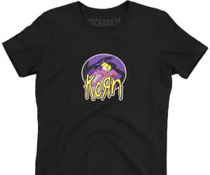 png, purple, and tee image