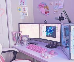 my setup pls don't repost ❤️