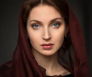 beauty women image