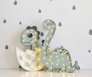design, lamp, and dziecko image
