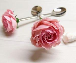 kawaii, pink, and pretty things image