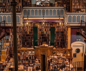 books, libraries, and book image