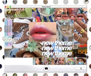 aesthetic, theme divider, and themedivider image