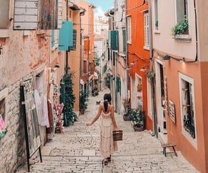 Croatia, photo, and travel image