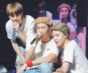 kpop, asian boy, and idol image