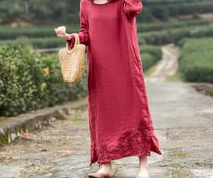 etsy, women dresses, and dresses for women image