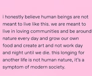 food, grow, and human image