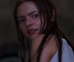 claire danes, romeo and juliet, and rp image