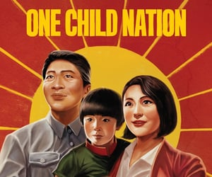 one child nation image