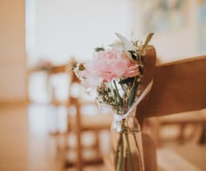 colorado wedding planners, wedding and event planner, and event planners denver image