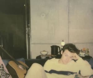 vintage and Harry Styles image