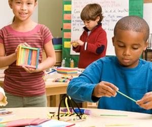 education, school, and setss image