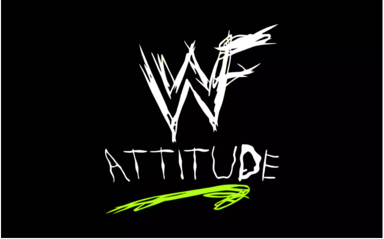 article and attitude status image