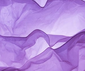 aesthetics, lavender, and purple image