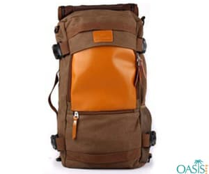 Georgia, Queensland, and wholesale hiking backpack image
