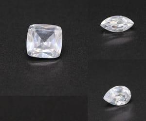 jewellery, gemstone, and loose beads image