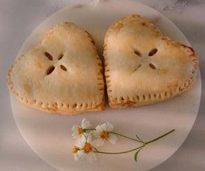 Apple Pie  @eve365