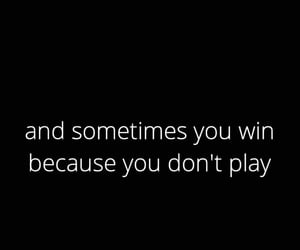 play, quotes, and sayings image