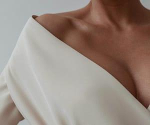 classy, fashion, and minimal image