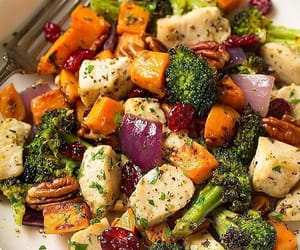 diet, dieting, and diet plan image