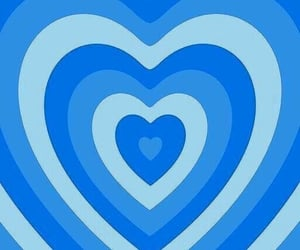 heart, background, and wallpaper image