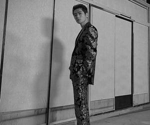 Hot, boyfriend material, and jaehyun image