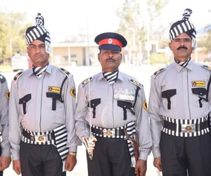 security agency in india image