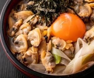japanesefood, food, and tokyo image