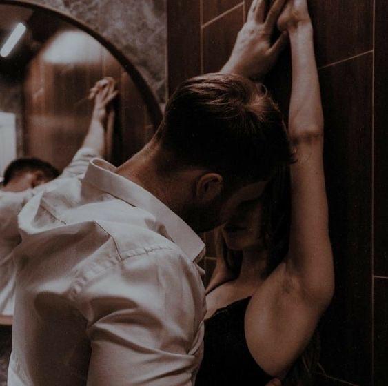 article, cherish, and desire image