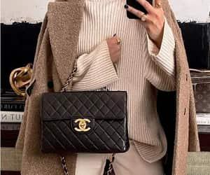 Fashion work wear for woman | Just Trendy Girls