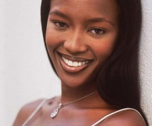 90s, naomi, and Naomi Campbell image