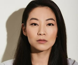 arden cho image