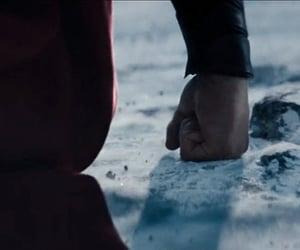 clark kent, Marvel, and dceu image