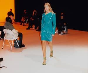 blue, green, and bogetta veneta image