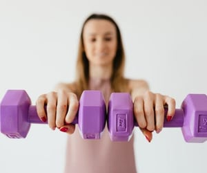 article and weight loss fitness image