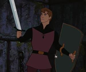 disney, prince, and filip image