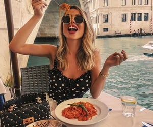 italy, pretty, and summer image