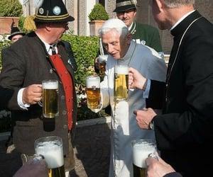 bavaria, Catholic, and catholicism image