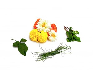 book pandit online and online pooja store image