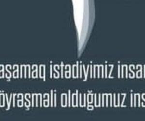 turkce soz, astrophe, and azəri söz image