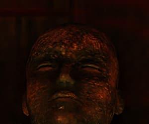 horror, origins, and alessa gillespie image