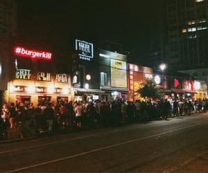 bar, city, and brasil image