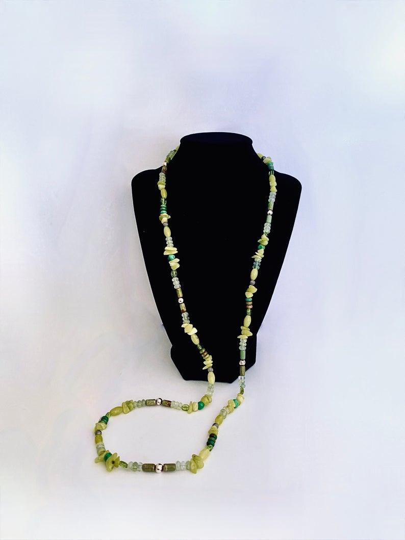 etsy, natural gemstones, and polished gemstones image
