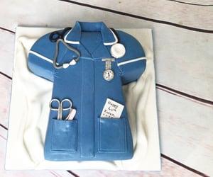 birthday, uniform, and 40th image