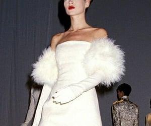1994, isaac mizrahi, and supermodel image