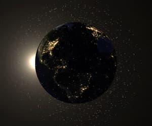 earth, man made, and gif image