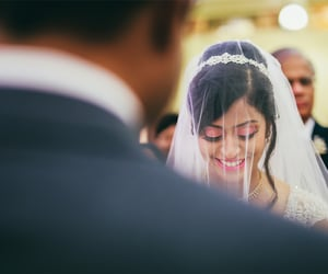 wedding photography and wedding pictures image