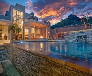 bbq, patios, and pools image