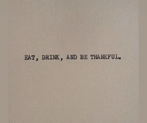 drink, eat, and explore image